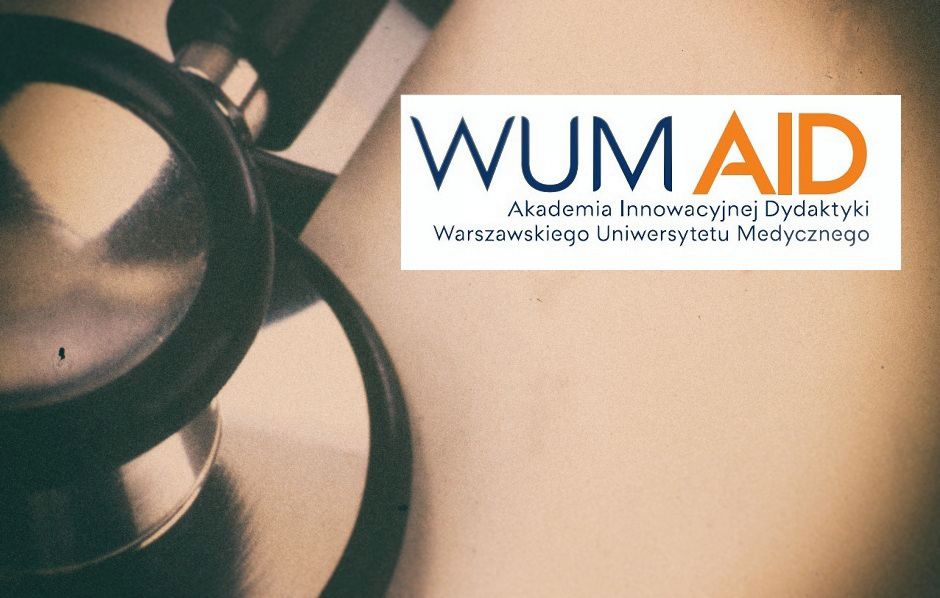 WUM_AID